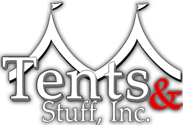 Event and Party Tent Rentals